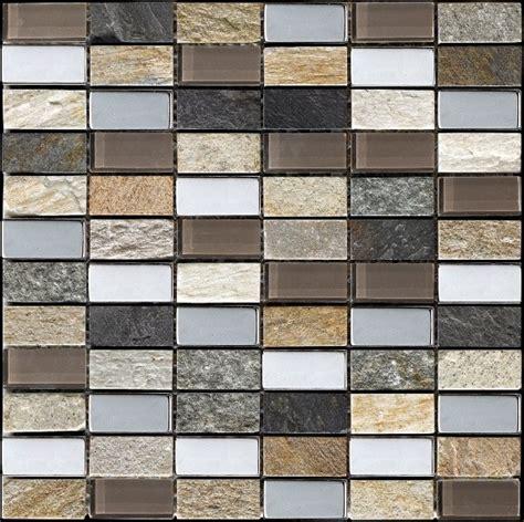 mosaic kitchen tiles uk myka beige mosaics 7860