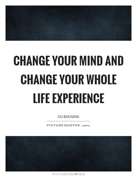 life  change quotes sayings life  change picture