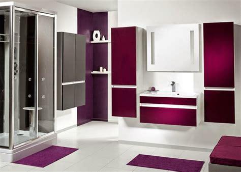 design des chambres à coucher décoration et bricolage décoration salle de bain
