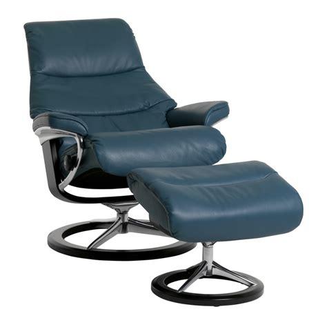 fauteuil bureau stressless prix 28 images si 232 ges et fauteuils de bureau ergonomiques