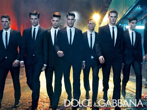 Dolce Gabba by Cool Wallpapers Dolce Gabbana