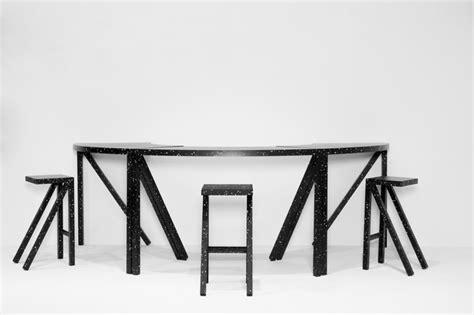 planet bureau top picks from 2016 milan furniture fair architectureau