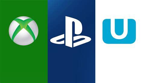 uk video game deals xbox  fifa bundle ps
