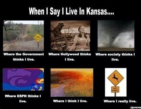 Kansas Meme - i hate hearing wizard of oz jokes funny quotes pinterest jokes dr oz and wizards