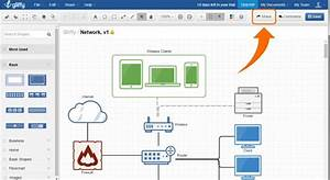Visio For Mac  10 Diagramming Alternatives For All Budgets