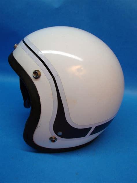 yamaha motocross helmet vintage small yamaha motorcycle dirt bike snowmobile