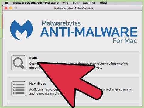 remove adware manually  pictures wikihow