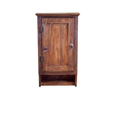 reclaimed wood medicine cabinet purchase reclaimed medicine cabinet online made from 100