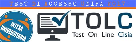 Unisa Test D Ingresso by Simulazione Test Lettere Moderne Sapienza Bologna