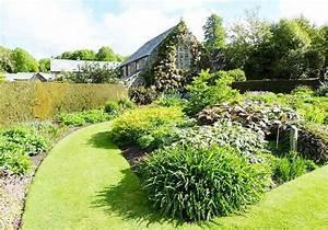 Haus Mit Garten Kaufen : haus mit garten m nchen makler ~ Whattoseeinmadrid.com Haus und Dekorationen
