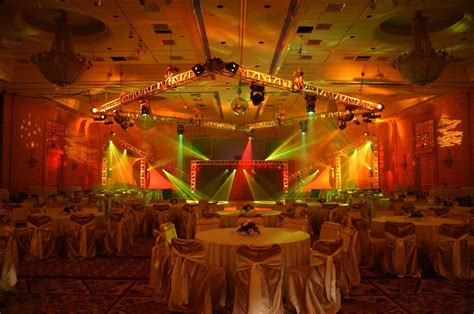 Lighting  Ultimate Sound And Light. Elegant Wedding Dinner. My Wedding Experience. Wedding Party Jewelry Gifts. Wedding Page Description. Vegas Wedding Favor Boxes. Wedding Photo Checklist For Bride. Wedding Guest.com. Wedding Website Rsvp Page Wording