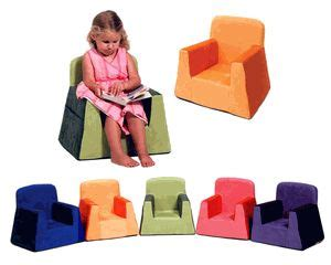 pkolino reader chair orange 8 best images about comfy reading chairs on