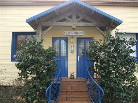 chambres d h es les herbiers 85 chambre d 39 hôtes pineau jeanne 2 hébergement de