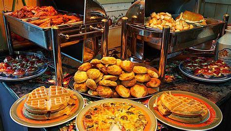 top  weekend breakfast buffets mississauga insaugacom
