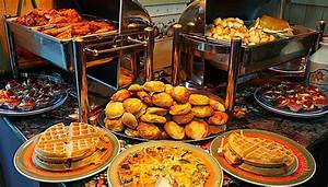 Buffet Cuisine But : top 5 weekend breakfast buffets mississauga ~ Teatrodelosmanantiales.com Idées de Décoration