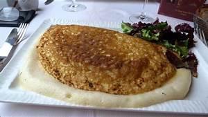 Omelette Mere Poulard : la fameuse omelette de la mere poulard au mont saint ~ Melissatoandfro.com Idées de Décoration