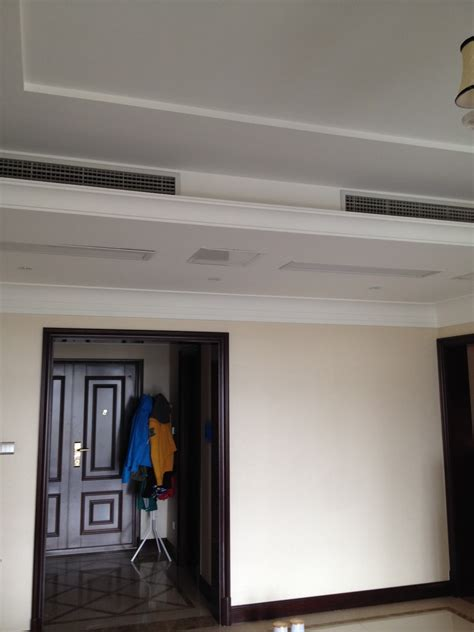air conditioning   attach  hepa filter   hvac