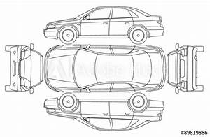 U0026quot Car Auto Insurance Protocol  U0026quot  Stock Image And Royalty