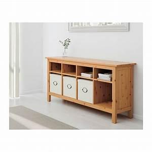 Ikea Hemnes Serie Läuft Aus 2017 : hemnes ablagetisch hellbraun ikea ~ Yasmunasinghe.com Haus und Dekorationen