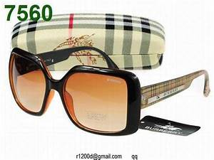 Lunette De Soleil Femme Solde : lunette de soleil toute marque lunettes de soleil femme burberry ~ Farleysfitness.com Idées de Décoration