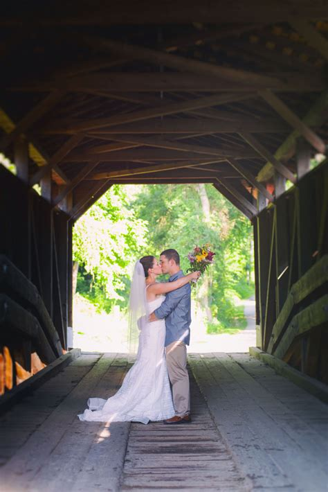 The Tea Barn At Fair Hill Wedding by And Bryan S Fair Hill Maryland Tea Barn Wedding