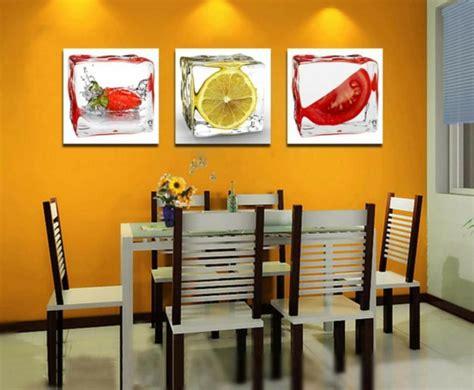 Wandfarben Gestaltung Ideen by 60 Wandfarbe Ideen In Orange Naturinspirierte Gestaltung