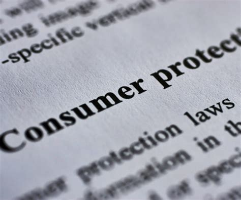 prot鑒e bureau u s consumer financial protection bureau aims for more restraint newsmax com