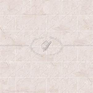 Pearl white marble floor tile texture seamless 14564