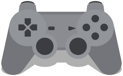 Console Template Psx by Free Playstation Gamepad Vector Psd Titanui