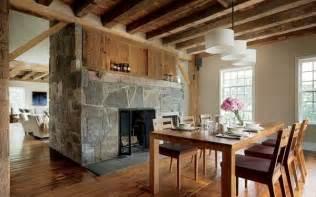 pole barn homes interior pole barn home 39 s interior bathroom rustic interior design style rustic home interior