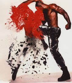 images  nick knight  pinterest knight