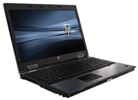 hp elitebook mobile workstation 8540w review hp elitebook 8540w mobile workstation digital