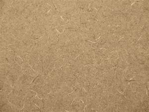 Tan Abstract Pattern Laminate Countertop Texture Picture ...