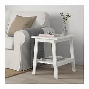 Ikea Couchtisch Weiß : lunnarp beistelltisch wei ikea ~ Eleganceandgraceweddings.com Haus und Dekorationen
