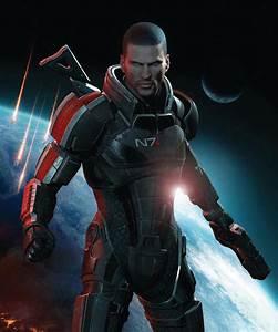 Mass Effect 3 Abrechnung : image gallery commander shepard ~ Themetempest.com Abrechnung
