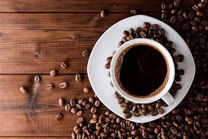 Coffee Caffeine Know Dose Didn Daily Lifestyle