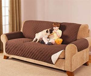 awesome amazon pet sofa covers sectional sofas With furniture covers for pets amazon