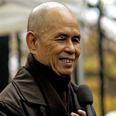 thich nhat hanh buddhist teacher authors buddha around buddhism optimize renowned collective recovery powerful offer energy hope fast vietnamese monk
