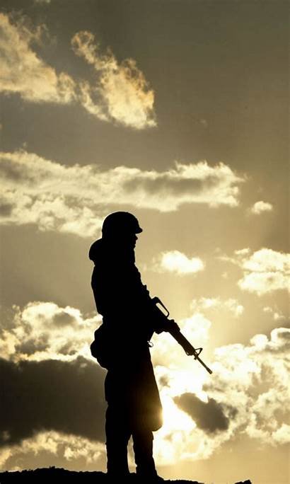 Military Army Indian Wallpapers Phone Mobile Soldier