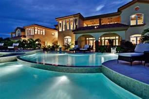 Jamaica Modern Home Design