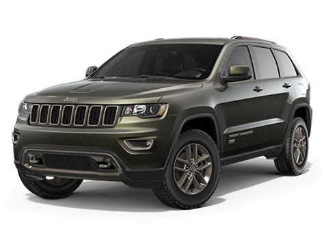 Chrysler Jeep Recalls by Chrysler Recalls 32 267 Jeep Grand Cherokees