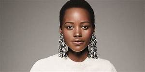 Lupita Nyong'o Was Told She'd Never Find A Husband Because ...