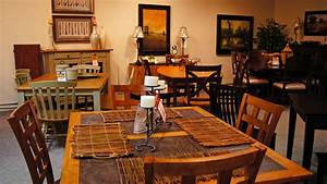 Mcgann furniture home store of baraboo wisconsin for Home gallery furniture hours