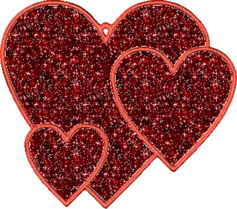 valentine glitter gifs picgifscom