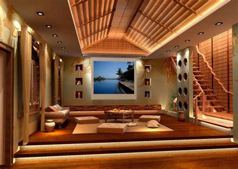 malaysia home interior design wallpaper malaysia wallpapersafari