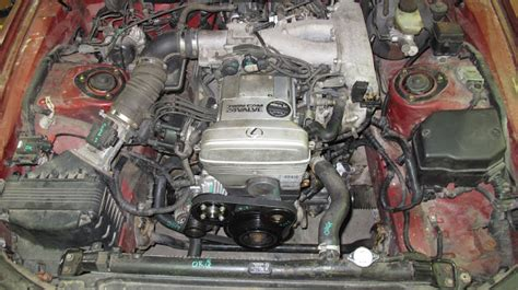 how does a cars engine work 1992 lexus sc on board diagnostic system chumpcar 1992 lexus sc300 page 6 builds and project cars forum
