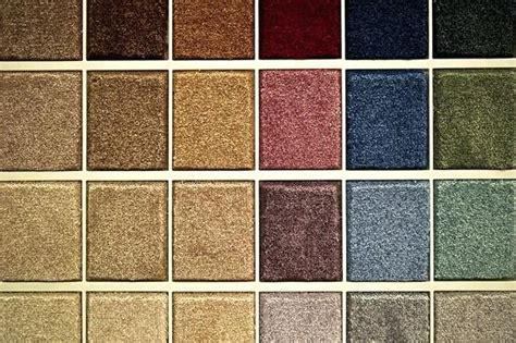 Best Carpet Color For Revere Pewter  Carpet Vidalondon. Living Room Leather Sets. Living Room Design Ideas With Brown Leather Sofa. Arm Chairs Living Room. Galley Kitchen Open To Living Room. Living Room Ideas Green Walls. Designs For Small Living Rooms. Calico Critters Deluxe Living Room Set. Living Room Ideas