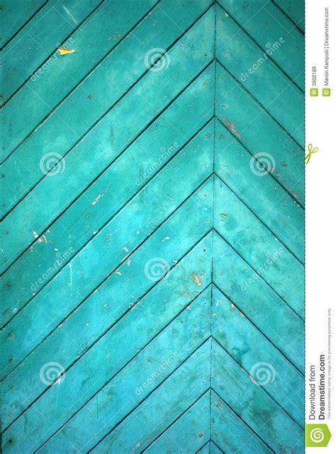 symmetry door texture stock image image  closeup