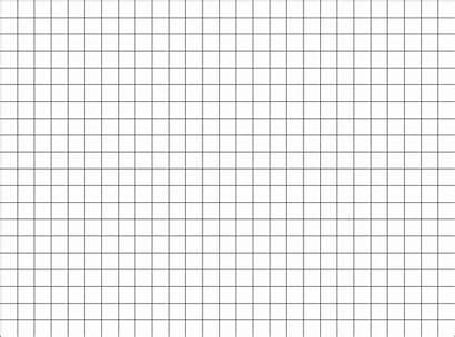 Grid Transparent Board Drawing Quadriculado Fundo Square