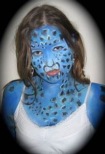 Body Painting « Funtastic Faces and Body Art|face painting ...